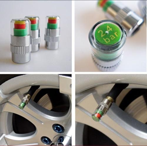 Купить колпачки индикаторы давления в шинах